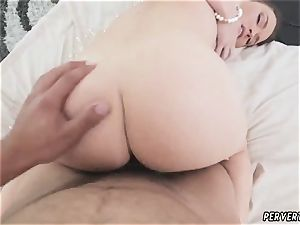 mother and playfellow s daughter-in-law rubbed on instruct Krissy Lynn in The Sinful Stepmother