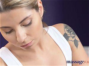 massage apartments stunning ideal bootie blond Russian