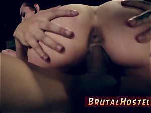 Hd dt facial cumshot and hasty finest accomplices Aidra Fox and Kharlie Stone are vacationing in