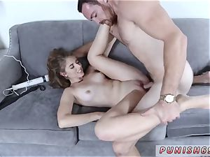 sloppy room xxx Alyce Andercompeer s son-in-law in Let The boy Take manage